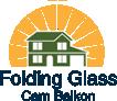 Folding Glass Cam Balkon – Gaziantep Cam Balkon